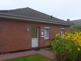 Norderney #10572.1, Norddeich