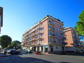 San Filippo #10611.1, Albenga