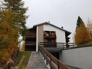 Residence Romagna #10614.2, Breuil-Cervinia