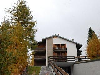 Residence Romagna #10614.2