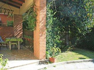 Patrizia #10653.1, Forte Dei Marmi