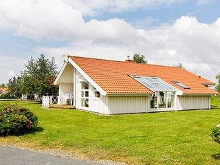 Otterndorf #10756.1