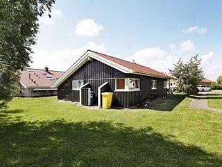 Otterndorf #10766.1