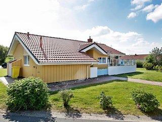 Otterndorf #10769.1