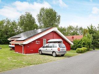 Otterndorf #10779.1