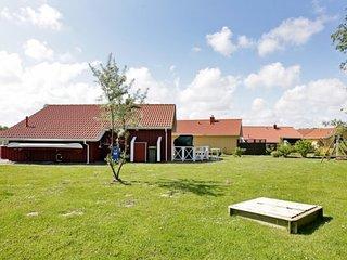 Otterndorf #10781.1
