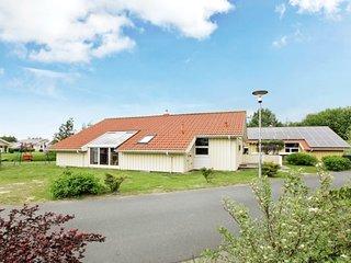 Otterndorf #10773.1