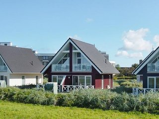 Kieler Bucht #10814.1, Wendtorf