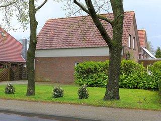 Haus Kramer #10894.1