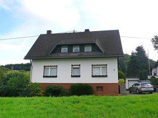 Haus Annes #10918.1, Adenau
