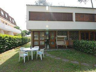 Villa Giove #10997.1