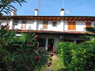 Villa Quercia #11007.1
