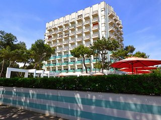 CONDOMINIO INTERNATIONAL #11009.1, Lignano Sabbiadoro