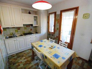 Villa Quercia #11007.1, Lignano Riviera