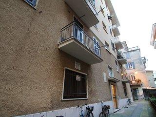 San Marco #11030.1, Chiavari