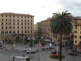 Calderai #11032.1, La Spezia