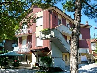 Casa Maria #11034.1, Marina di Massa