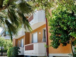 Casa Ida #11036.1, Marina di Massa