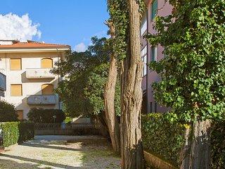 Casa la Sabbia #11045.1, Lido Di Camaiore