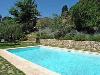 Casa delle Fiabe #11061.1, San Casciano in Val di Pesa
