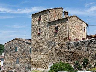La Torre di Elisa #11062.1