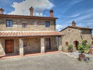 Il Borgo di Gebbia #11065.1