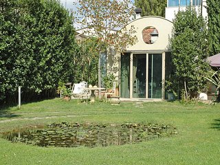 Villa Eleonora #11072.2