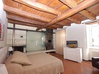 2BR Campo de Fiori View Apartment #11103.1, Rome