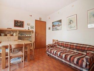 Casa Polipo #11298.1, Grosseto