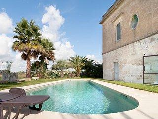 Casale Greco #11417.1, Neviano