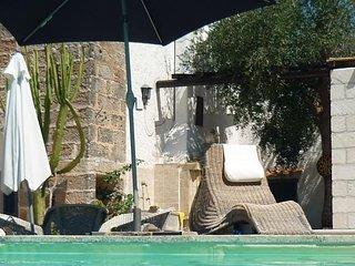 Masseria Alessy #11418.1, Corigliano d'Otranto