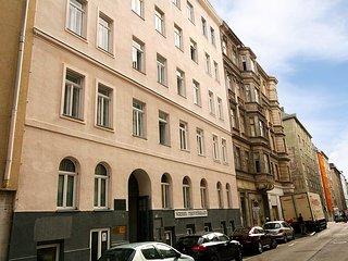 Apartment Johanna #11324.1