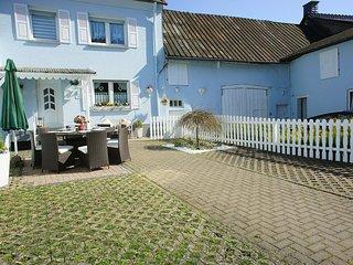 Eifel Romantika #11347.1, Manderscheid