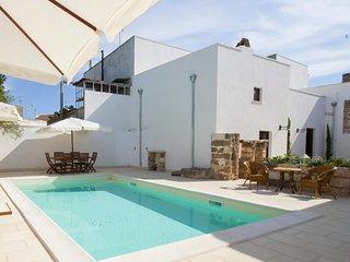 Luxury courtyard studio #11413.1