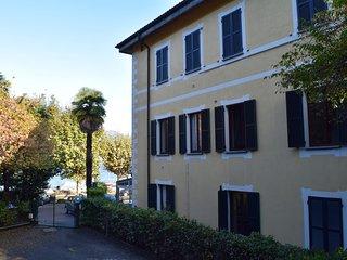Imbarcadero #11359.1, Porto Valtravaglia