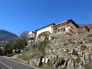 Bellavista #11364.1, San Siro