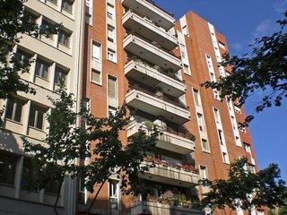 Eixample Dret #3874.1, Barcelona