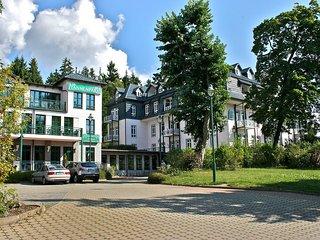 Tannenpark #4216.5