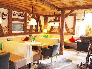 Hotel zum Walde #4255.11, Aquisgrán