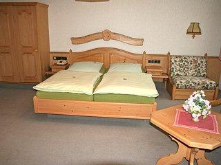 Hotel zum Walde #4255.29, Aken