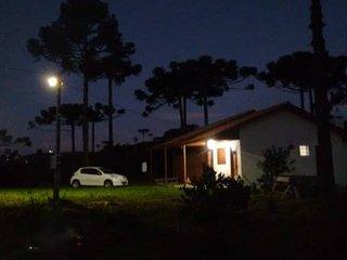 Casa da Serra São Joaquim