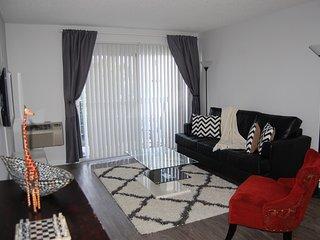 1 Bedroom Apartment in LA near Koreatown, Silverlake & Downtown LA
