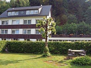Der kleine Dachs #4373.2, Schmallenberg