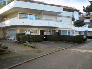 Uferstrasse #4438.2, Dingelsdorf