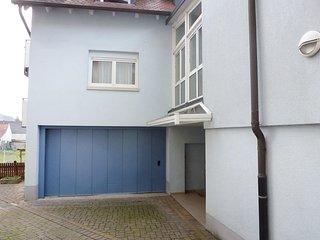 Flesch #4441.2, Vogtsburg im Kaiserstuhl