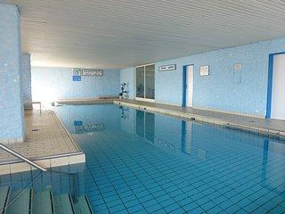 Kurhotel Schluchsee #4487.15