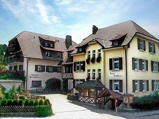 Badblick #4490.4, Bad Bellingen