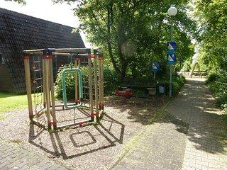 Ferienwohnpark Immenstaad #4505.1