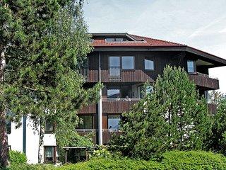 Ferienwohnpark Immenstaad #4508.1