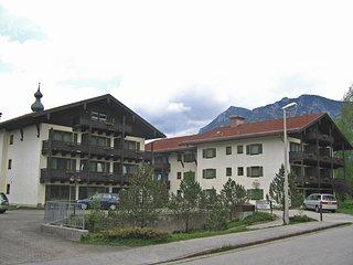 Alpina #4523.8
